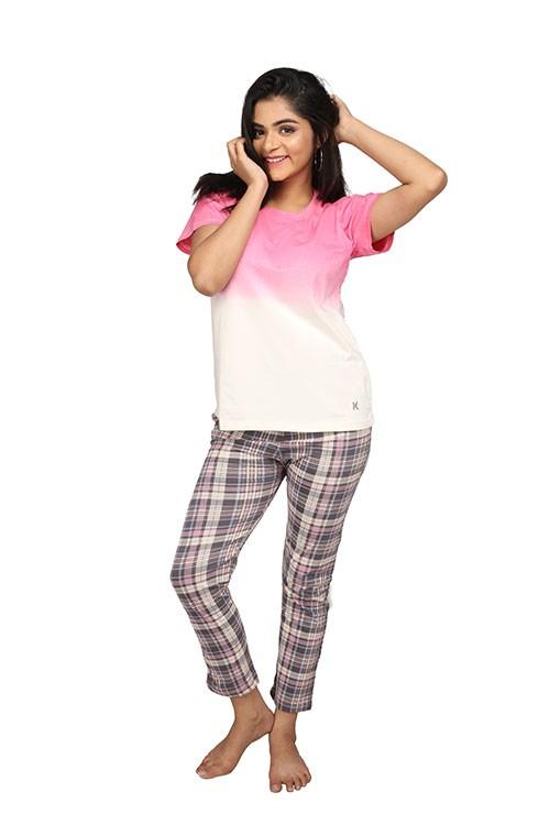 Pyjamas - : B'burry